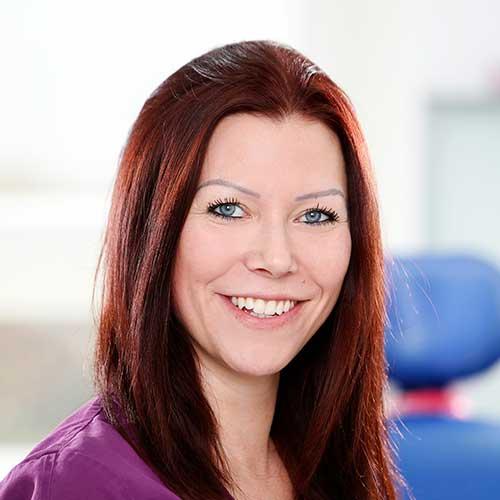 Katharina Habich